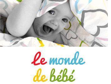 cadeaux pour les bébés