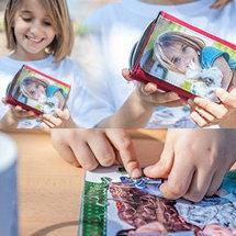 cadeaux personnalisés avec photo